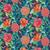 tissu-osborne-outdoor-pina-colada-bleu-rouge