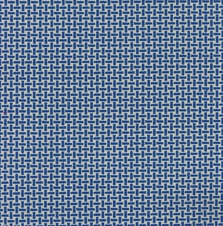 ikat-outdoor-osborne-and-litlle-paxos-05