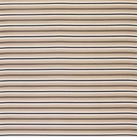 tissu-outdoor-osborne-and-litlle-cerigo-02