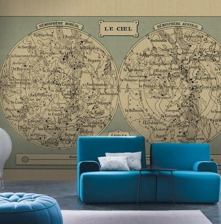 Astro-logis-papier-peint-carte-astrale-oxymore