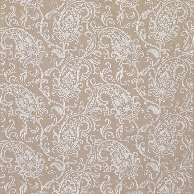 tissu-jaipur-osborne-and-little-blanc-F6566-01