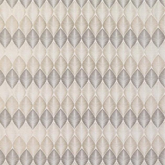 tissu-leaf-fall-osborne-and-little-verdanta-beige-02