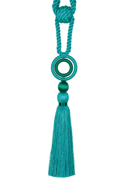 embrasse-twiggy-houles-turquoise