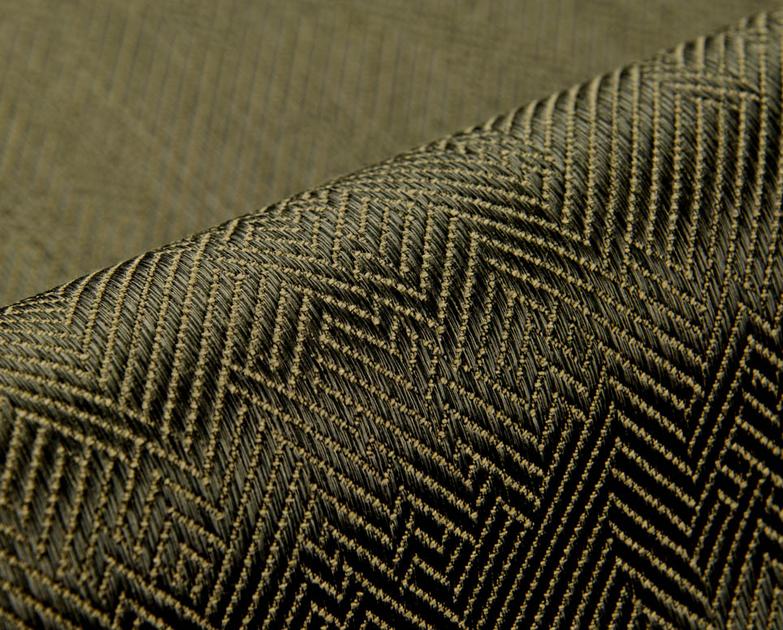 tissu-ara-kobe- 3451-9