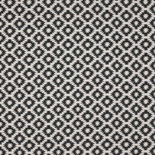 tissu-texas-manuel-canovas-2014-noir-04