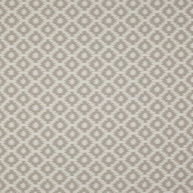 tissu-texas-manuel-canovas-2014-perle-01