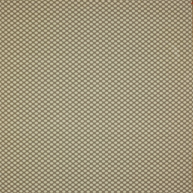 Madera-tissus-canovas-2014-01-taupe
