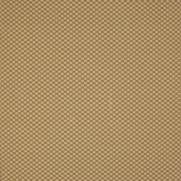 Madera-tissus-canovas-2014-03-miel