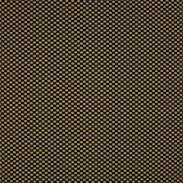 Madera-tissus-canovas-2014-04-noisette