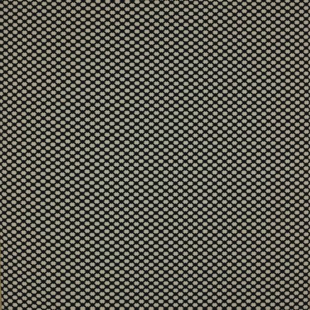 Madera-tissus-canovas-2014-05-noir