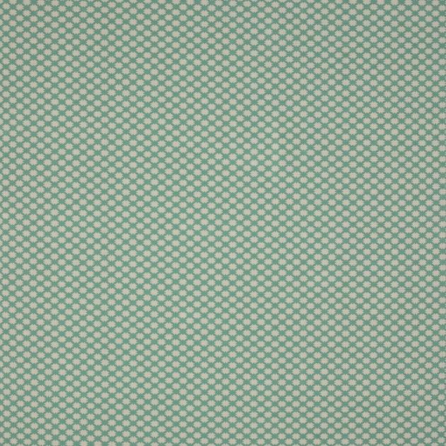 Madera-tissus-canovas-2014-08-turquoise