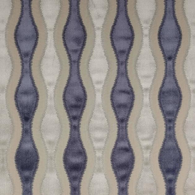jane-churchill-tissu-topaz-bleu-01