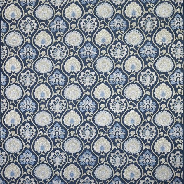 jane-churchill-orissa-visuel-blue-01