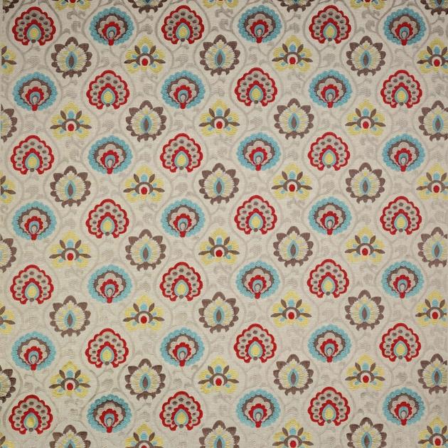 jane-churchill-orissa-visuel-multi-03