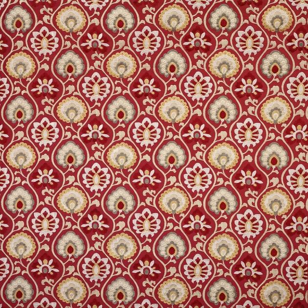 jane-churchill-orissa-visuel-red-gold-02