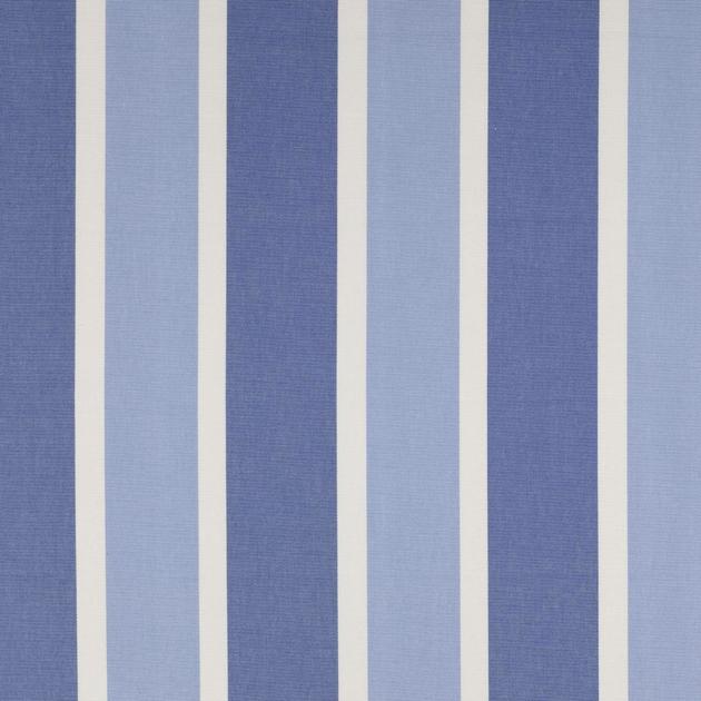 jane-churchill-paradise-garden-tissu-rayure-arlo-blue-01