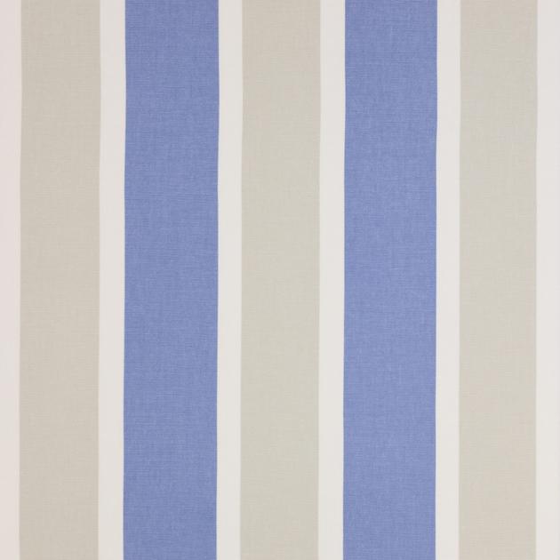 jane-churchill-paradise-garden-tissu-rayure-arlo-blue-beige-04
