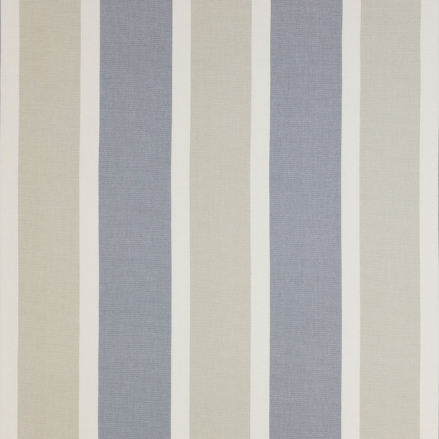 jane-churchill-paradise-garden-tissu-rayure-arlo-grey-02