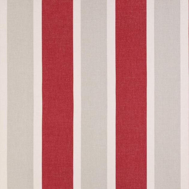 jane-churchill-paradise-garden-tissu-rayure-arlo-red-03