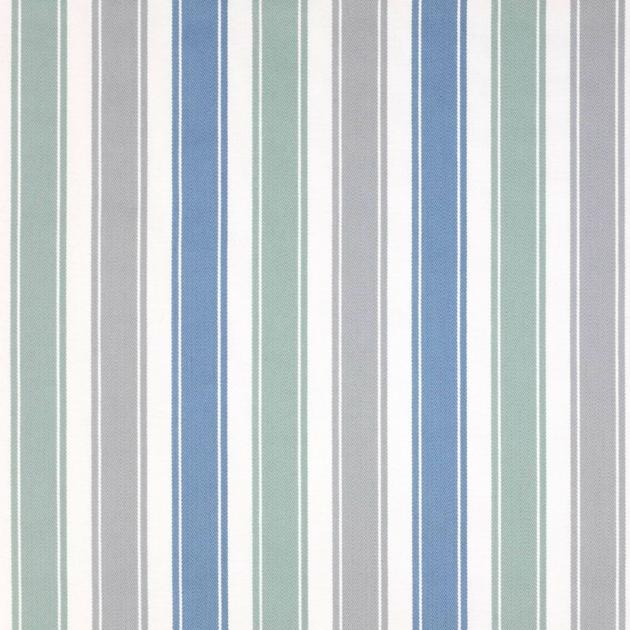 jane-churchill-paradise-garden-tissu-rayure-akarim-blue-aqua-03
