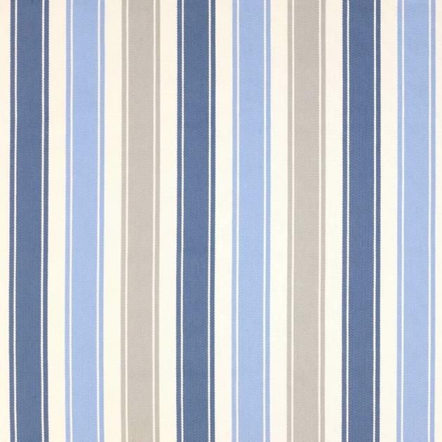 jane-churchill-paradise-garden-tissu-rayure-akarim-blue-01