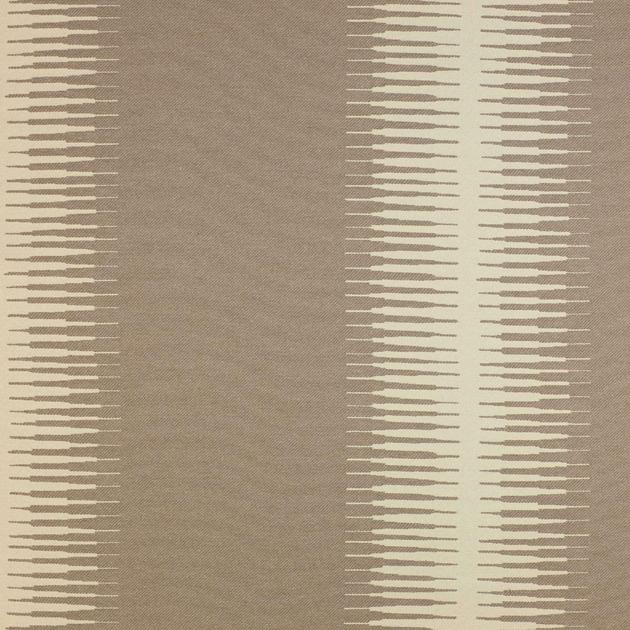 Kanza-tissus-canovas-2014-01-taupe