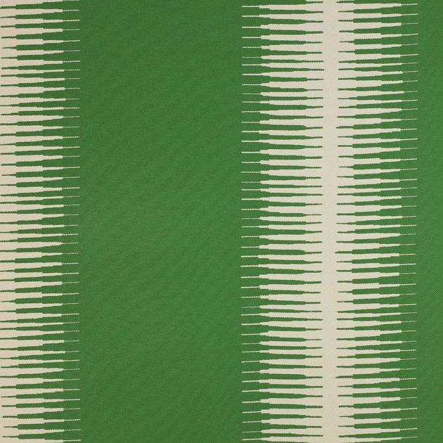 Kanza-tissus-canovas-2014-04-prairie