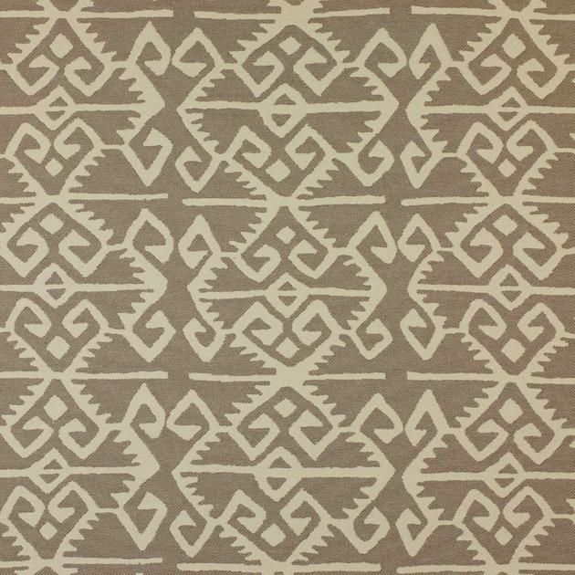 kerala-tissus-canovas-2014-01-taupe