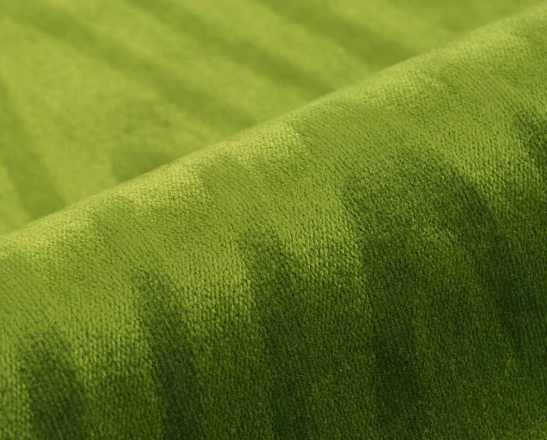 tissu-palora-kobe-1025-6
