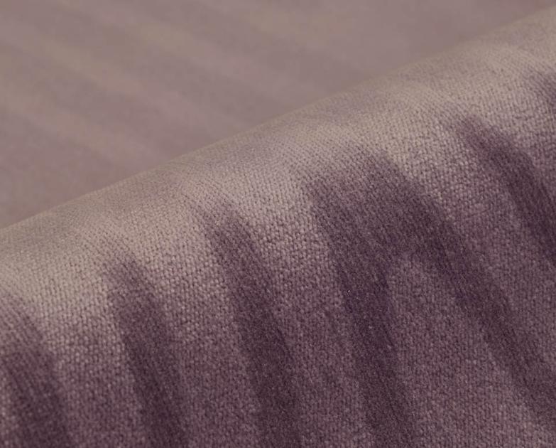 tissu-palora-kobe-1025-10