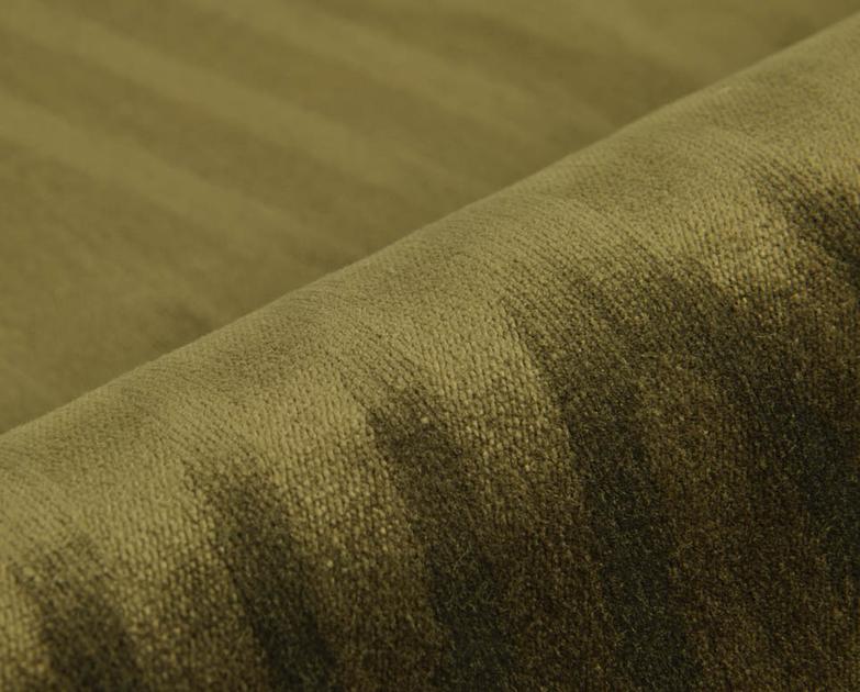 tissu-palora-kobe-1025-14