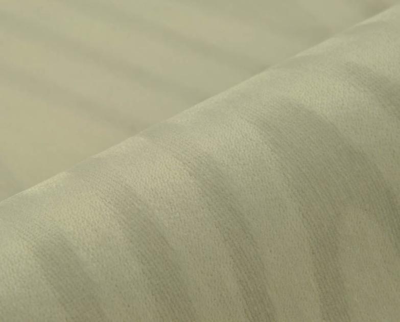 tissu-palora-kobe-1025-18