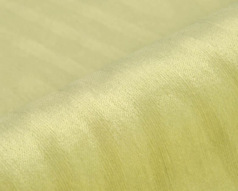 tissu-palora-kobe-1025-16