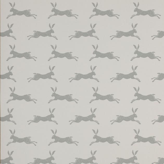 march-hare-jane-churchill-papier-peint-enfant-charcoal-06