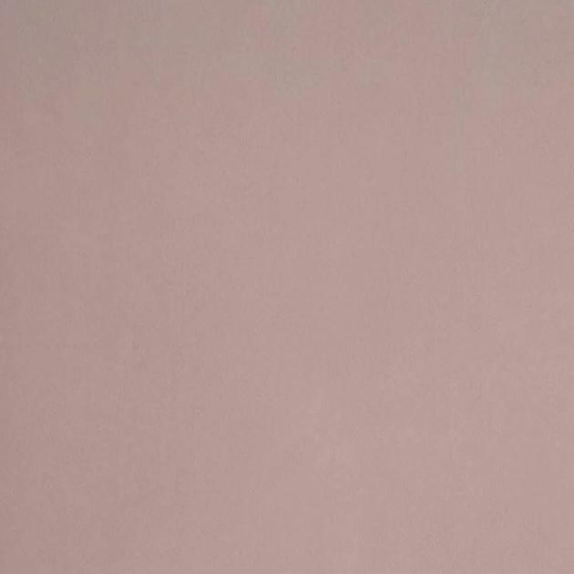 papier peint uni lollipops enfants papiers peints le boudoir des etoffes. Black Bedroom Furniture Sets. Home Design Ideas