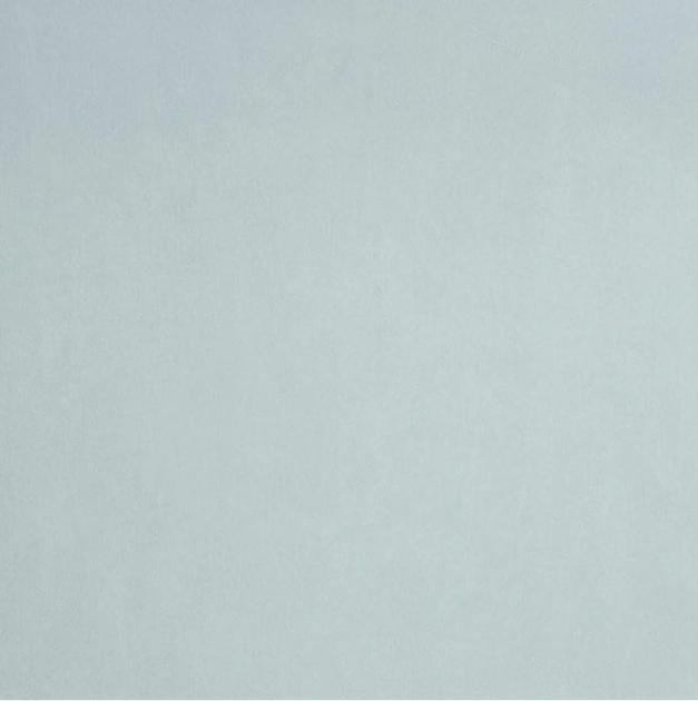 Papier peint Féerique - Papiers peints par éditeurs/Camengo - Le ...