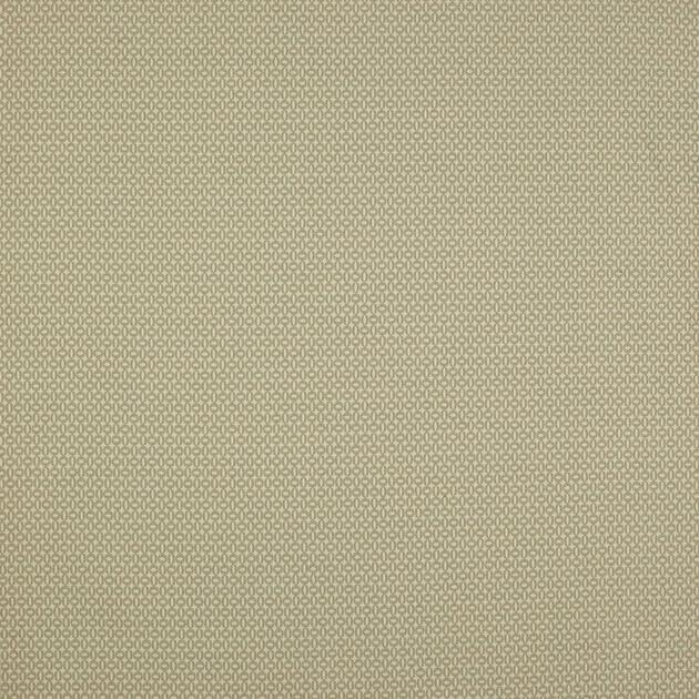 tissu-larsen-baytown-beige-1