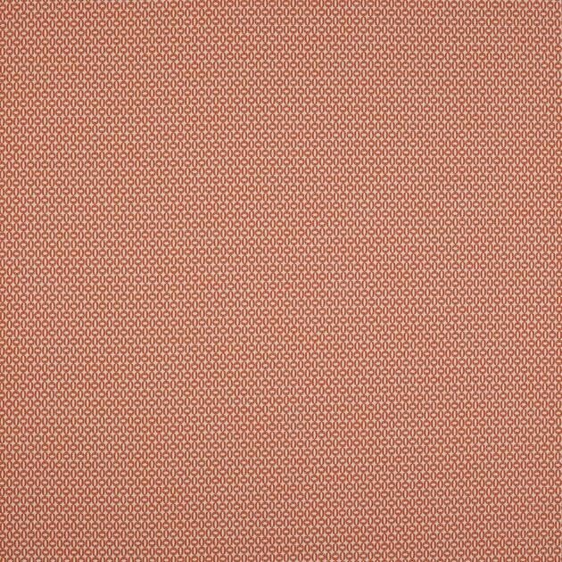 tissu-larsen-baytown-wood-08-orange