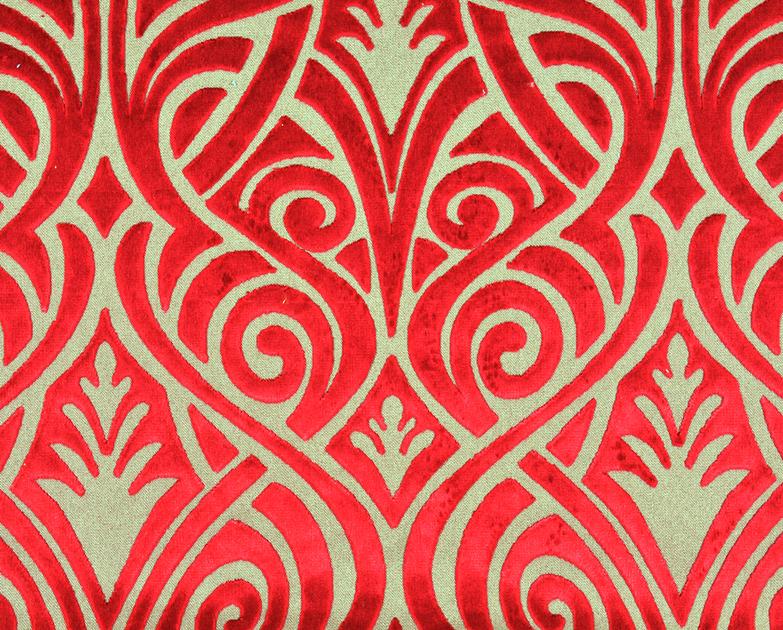 tissu-inuk-kobe-3226-6