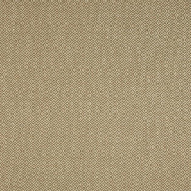 tissu-larsen-boston-webster-honey-02