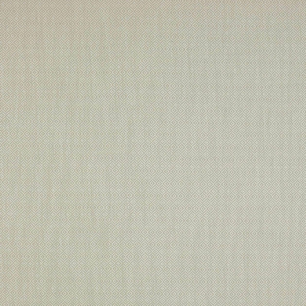 tissu-larsen-boston-webster-linen-01