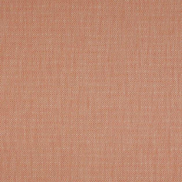 tissu-larsen-boston-webster-orange-8