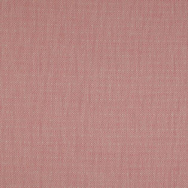 tissu-larsen-boston-webster-red-6