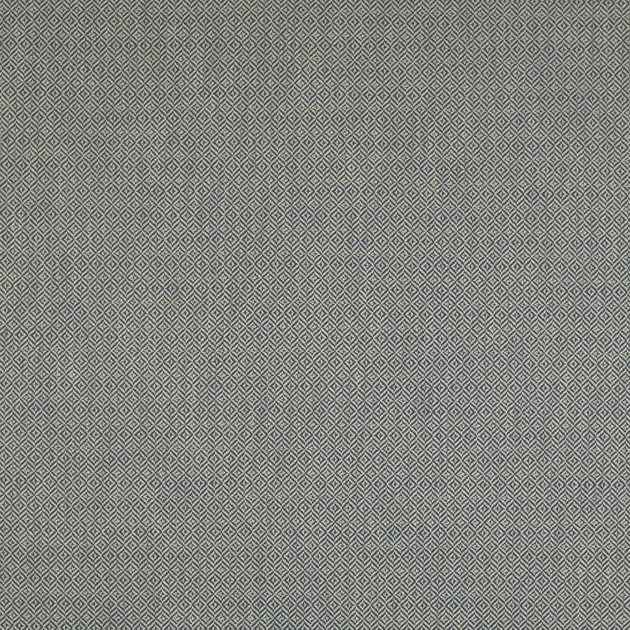 tissu-larsen-boston-webster-sea-blue-11