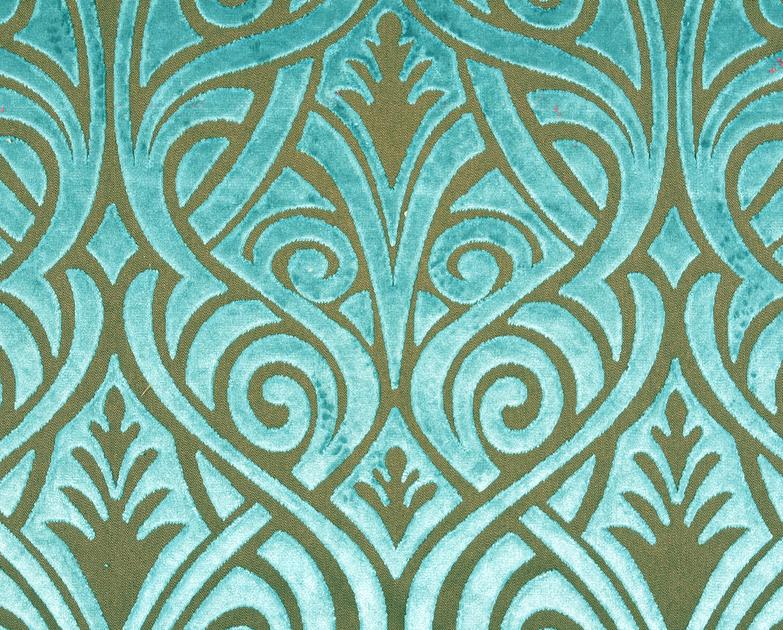 Tissu inuk tissus par diteur kobe le boudoir des etoffes - Kobe tissu ...