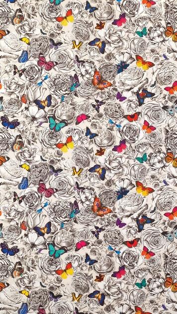 tissu-butterfly garden-osborne and little2