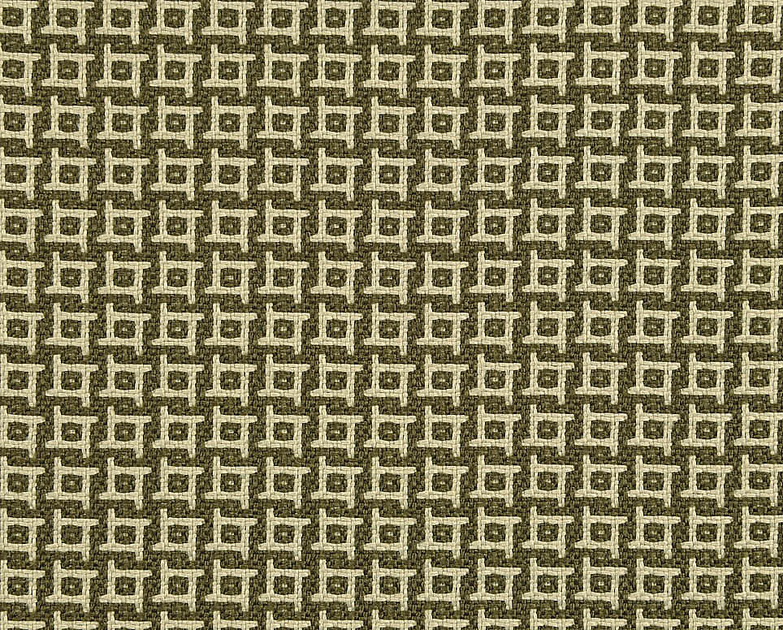 Tissu capto cs tissus par diteur kobe le boudoir des etoffes - Kobe tissu ...