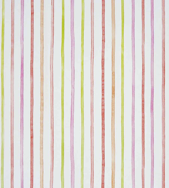 papier-peint-enfant-camengo-summer-camp-arc-en-ciel-rose