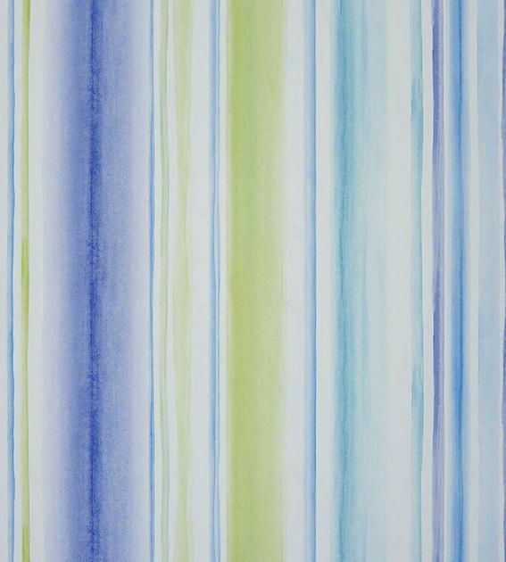 papier-peint-enfant-camengo-summer-camp-ice-cream-bleu
