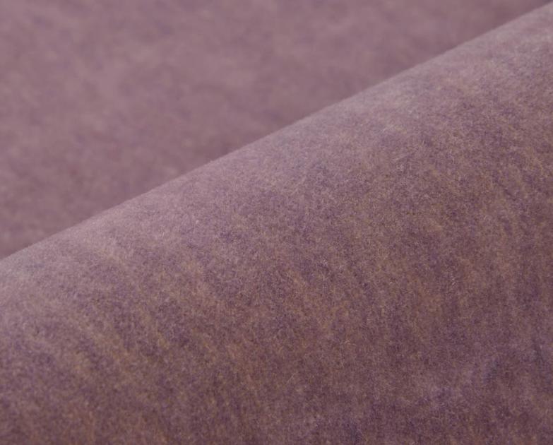 Tissu compas tissus par diteur kobe le boudoir des etoffes - Kobe tissu ...